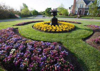 landscape services in indianapolis