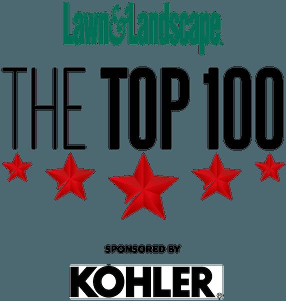 2019 Lawn & Landscape Top 100